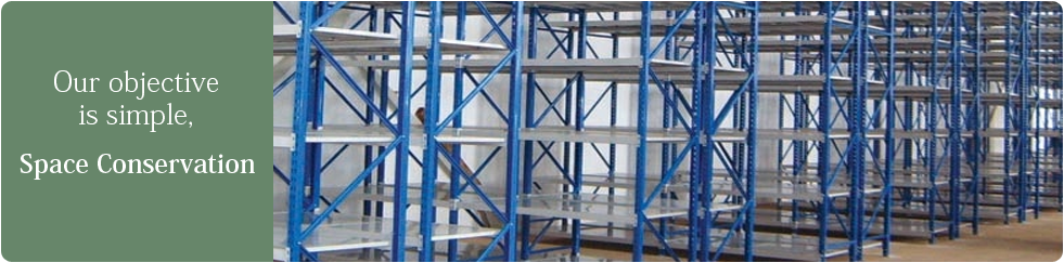 Workbench, Hand Pallet Truck, Flow Rack, Dock Leveler manufacturers